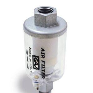 Filter za separaciju vode za pneumatske alate ATO142