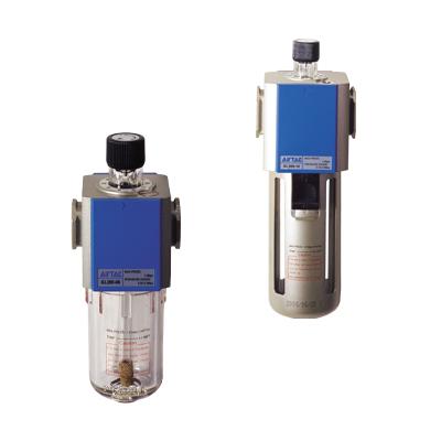 GL series lubricator