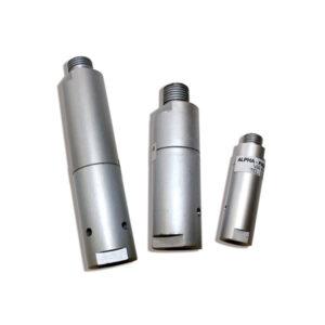 Vacuum generators APCAXL/2/2