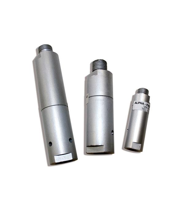 Generator vacuum APCAXL/2/2