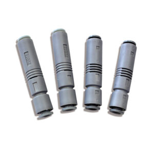Vacuum pumps ZU5 - ZU7 series