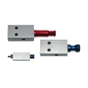 Vacuum generator APCMN2/1