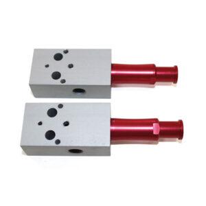 Vacuum generator APCMN3/5