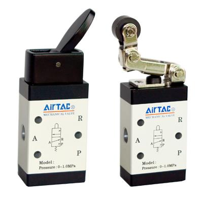 M3 series mini control valve