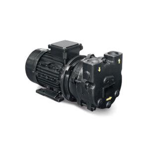 Liquid ring vacuum pump AMEX 25-450 series