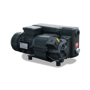 Vacuum lubricated pump ANVM-ANVS 20-70 series