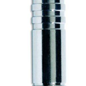Metalni čep push-in