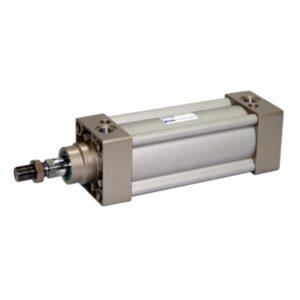 Cilindru patrat standard ISO15552 (original ISO6431)