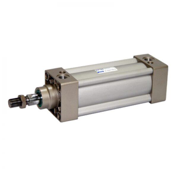 Standardni kvadratni cilindar ISO15552 (originalni ISO6431)