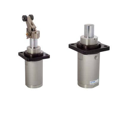 TWG series stopper cylinder