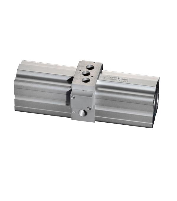Multiplikator pritiska prečnika 63 odnos 1:2 - UM11-063RC1.2