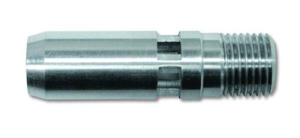 Venturi nozzles-for models 60 A and 60 AP