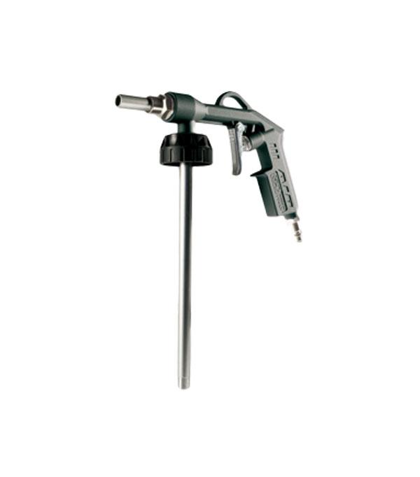 Pištolj za utišavanje sa tubom – 167A