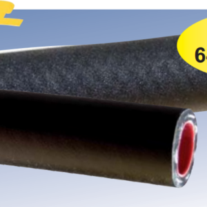 Crevo PVC 5 slojeva za dovod sa komprimovanog vazduha