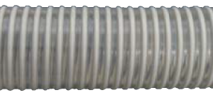 Multipurpose hose for suction and discharge SPIRABEL® S.N.T. & SNT-S