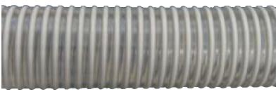 Višenamjensko usisno i ispusno crevo SPIRABEL® S.N.T. & SNT-S