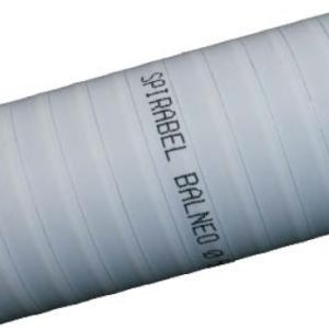 Swimming pool hose SPIRABEL® BALNEO/PISCINE