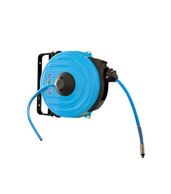 Automatsko uvlačenje valjka za crevo 10M 10X14 – R122010010