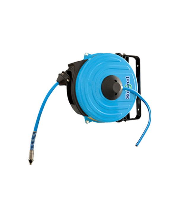 Automatsko uvlačivo crevo od 12M 8X12 – R122012008