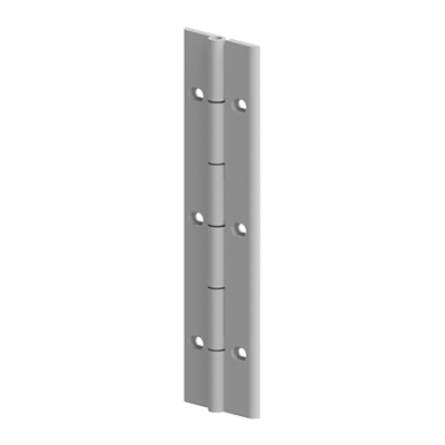 Balama aluminiu modulara pentru profil Bosch 084.500.020