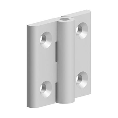 Balama aluminiu 50x50 mm pentru profil aluminiu Bosch 084.503.001