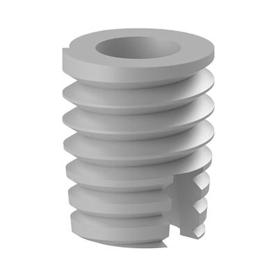 Bucsa filetata M12/M8 pentru capat de profil Bosch 40