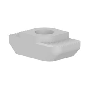 Piulita T pentru canal de 10 mm