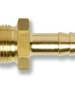 Racorduri metalice alama OT.58
