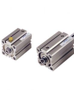 Kompaktni pneumatski cilindri