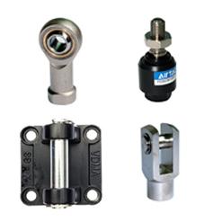 Pribor za pneumatskih cilindra